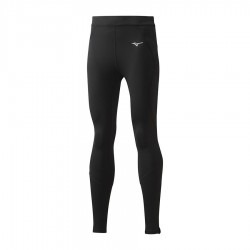 Warmalite tight W (black)