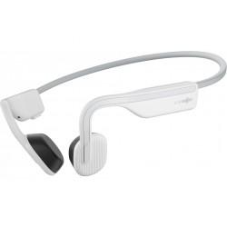 Casque Bluetooth Openmove (blanc)
