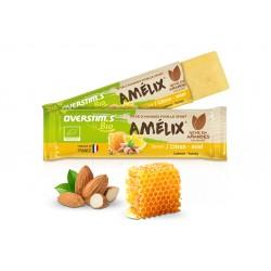 Amelix bio (citron miel)