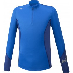 Virtual Body G2 H (p blue/m blue)