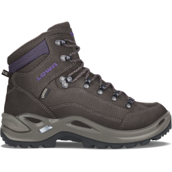 Renegade mid GTX W (slate/blackberry)
