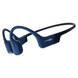 Casque Aeropex (blue)