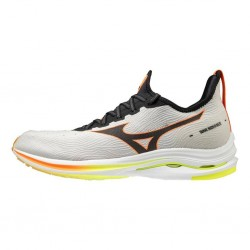 Rider Neo H (lunar rock/black/s orange)