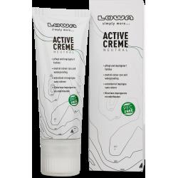 Active Cream 75 ml