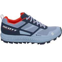 Supertrac 2.0 GTX W (glace blue/midnight blue)