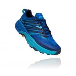 Speedgoat 4 H (turkish sea/scuba blue)