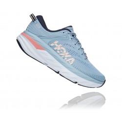 Bondi 7 W (blue fog/ombre blue)
