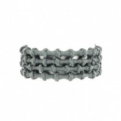 Xtenex Original (gris)