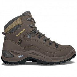 Renegade mid GTX H (slate)