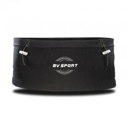 Belt ultra (noir)