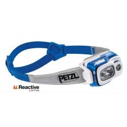 Swift RL (bleu)