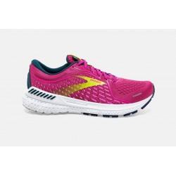 Adrenaline GTS 21 W (raspberry/pink/sulphur)