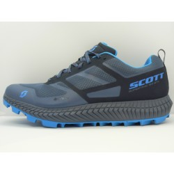 Supertrac 2.0 GTX H (grey blue/midnight blue)