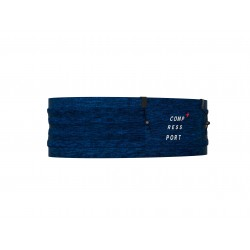Free Belt Pro (blue)