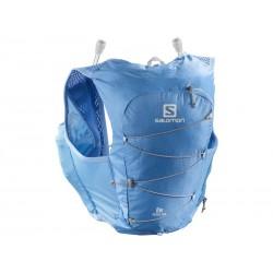 Active Skin 8 W (marina/alloy)