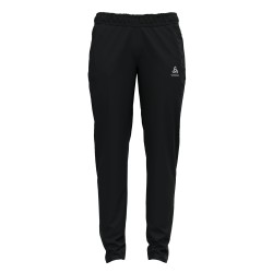 Pantalon Zeroweight W (black)
