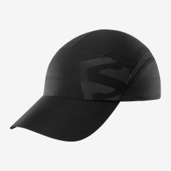 XA Cap (black/shiny black)