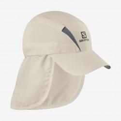XA cap+cap (raindy day)