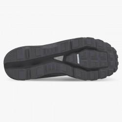 Cloudventure waterproof W (black)